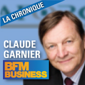 Claude Garnier